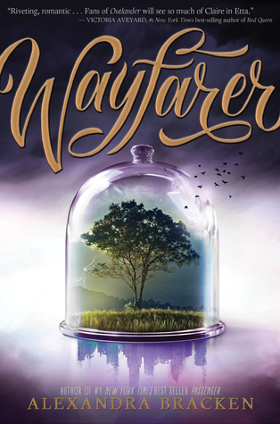 best-ya-jan-2017 wayfayer-bracken