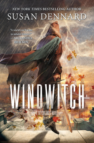 best-ya-jan-2017 windwitch