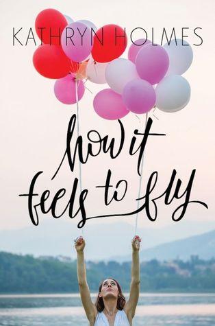 best-ya-june-16 how-it-feels-to-fly