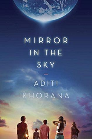 best-ya-june-16 mirror-in-the-sky-aditi