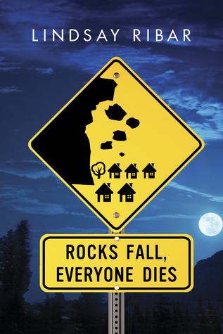 best-ya-june-16 rocks-fall-everyone-dies-ribar