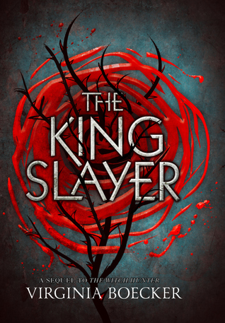 best-ya-june-16 the-king-slayer-boecker
