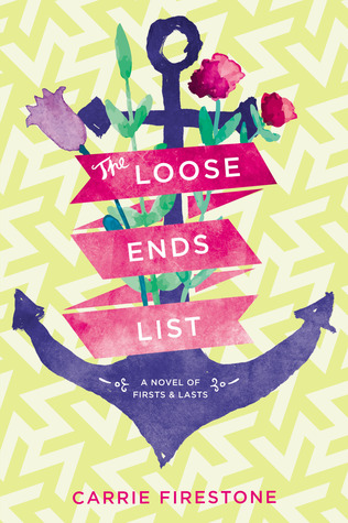 best-ya-june-16 the-loose-ends-list-firestone