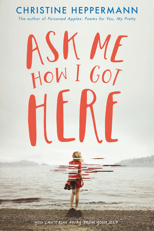 best-ya-may-2016 ask-me-how-i-got-here-heppermann
