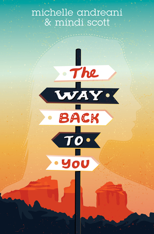 best-ya-may-2016 the-way-back-to-you-scott
