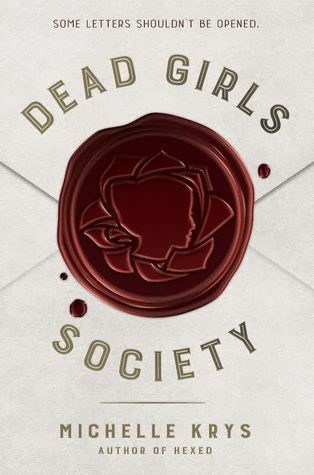 best-ya-nov-2016 dead-girls-society-krys