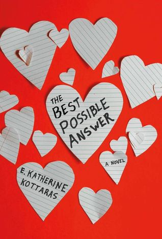 best-ya-nov-2016 the-best-possible-kottataras