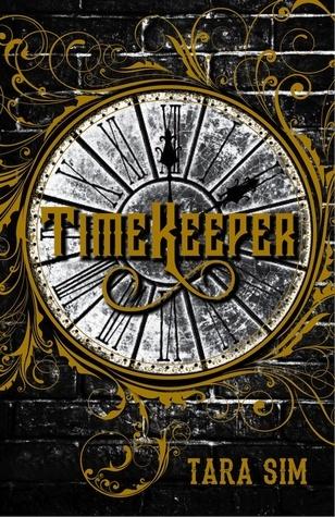 best-ya-nov-2016 timekeeper-tara-sim