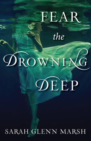 best-ya-october fear-the-drowning-deep-marsh