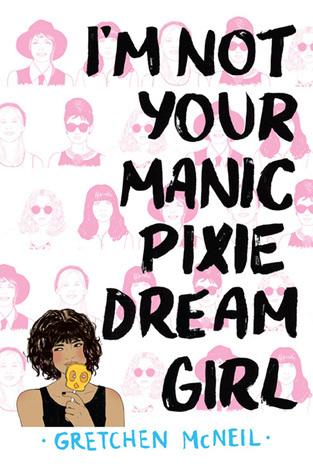 best-ya-october manic-pixie-dream-girl-mcneil
