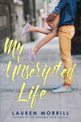 best-ya-october my-unscripted-life-morrill