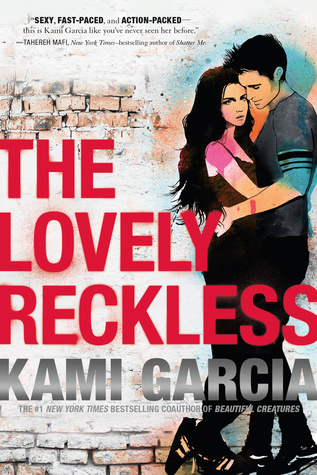 best-ya-october the-lovely-reckless-kami