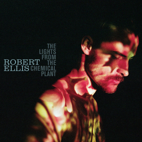 bestalbumcovers 81msqhpdi1l-sl1425-