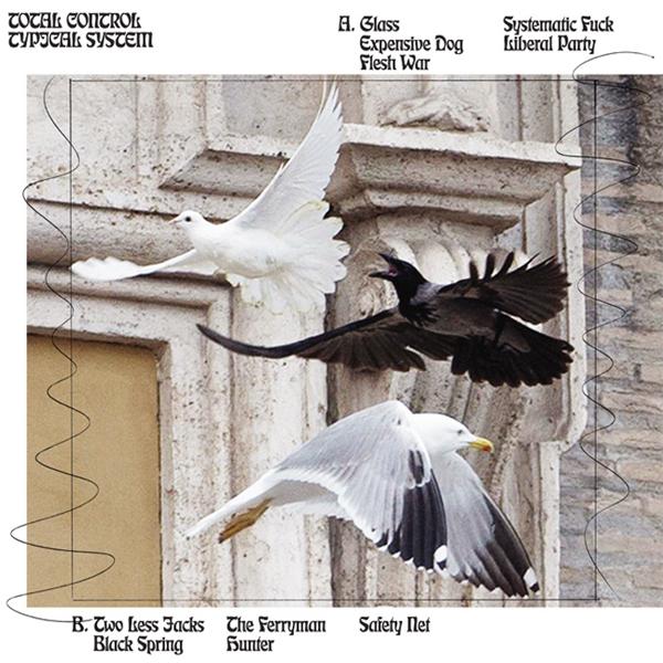bestalbumcovers a2301055101-10