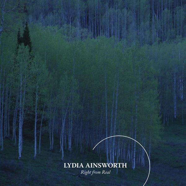 bestalbumcovers abt043-la-rfr-digi-cover-small