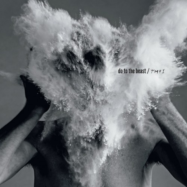 bestalbumcovers afghan-whigs-do-to-the-beast-500x500