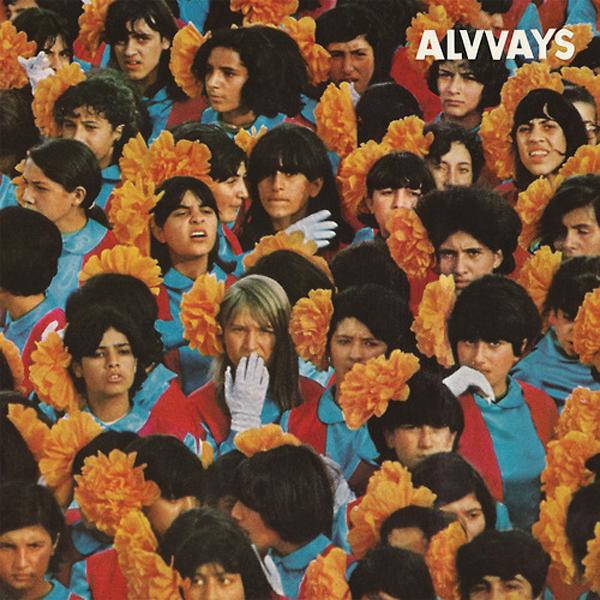 bestalbumcovers alvvays