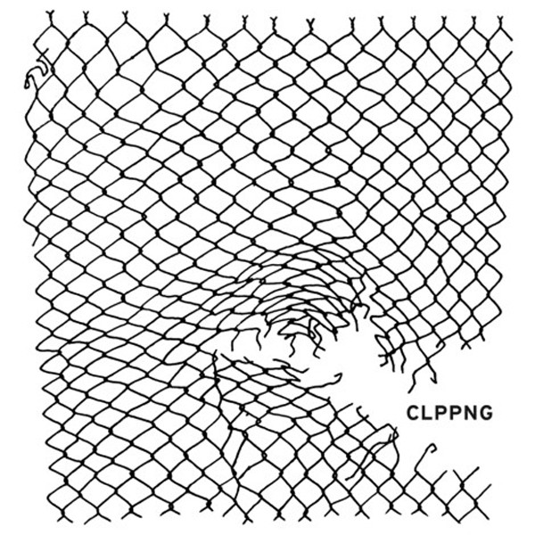 bestalbumcovers clipping-clppng-2500px-470x470