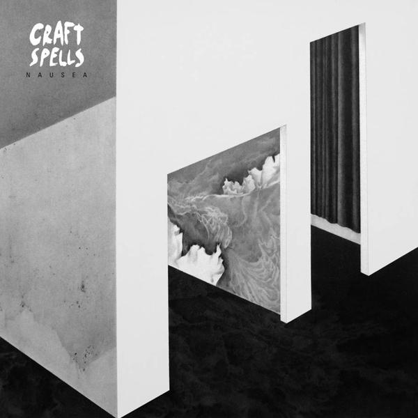 bestalbumcovers craft-spells-2