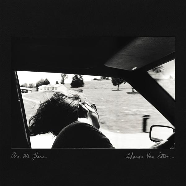 bestalbumcovers jag255cvrsml