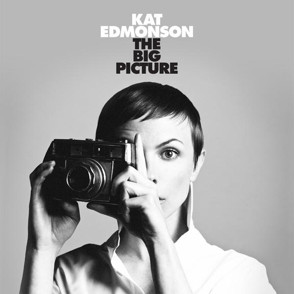 bestalbumcovers katedmonson