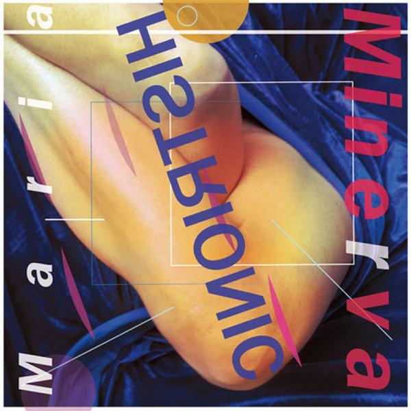 bestalbumcovers maria-minerva-histrionic-750-750-90-s
