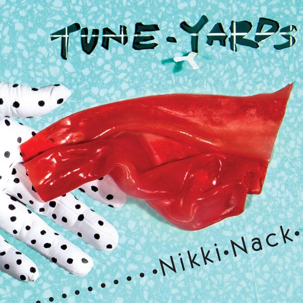 bestalbumcovers tune-yards-nikki-nack