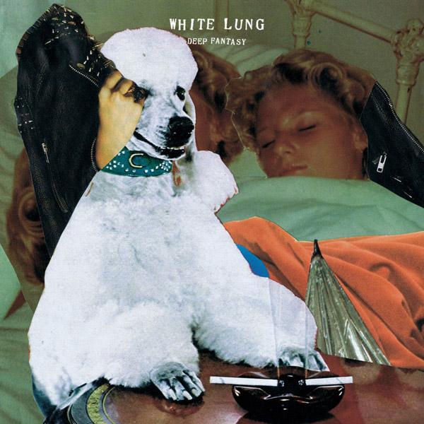 bestalbumcovers whitelung-deepfantasy