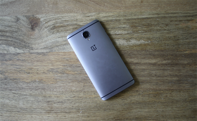 bestandroidsmart oneplus-3-overall