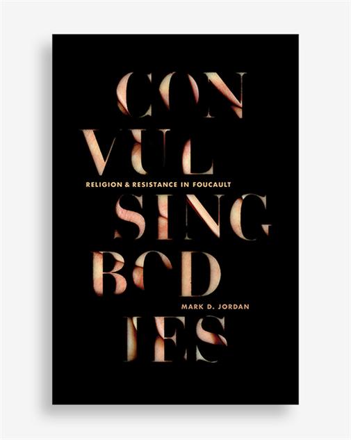 bestbookcovers anne-jordan-convulsing-bodies-1