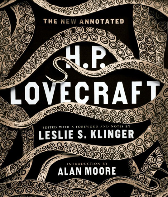 bestbookcovers annotated-lovecraft-e1412179436117