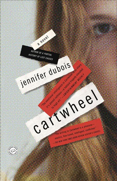 bestbookcovers cartwheel
