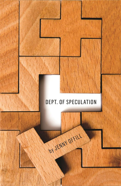 bestbookcovers dept-of-speculation-gray-318