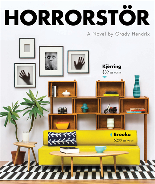bestbookcovers horrorstor-final-300dpi