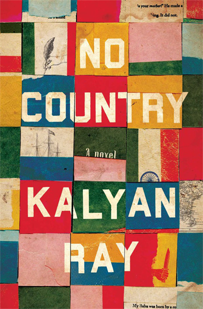 bestbookcovers no-country