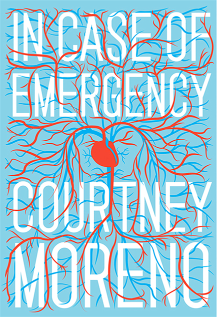 bestbookcovers tue-incaseofemergency