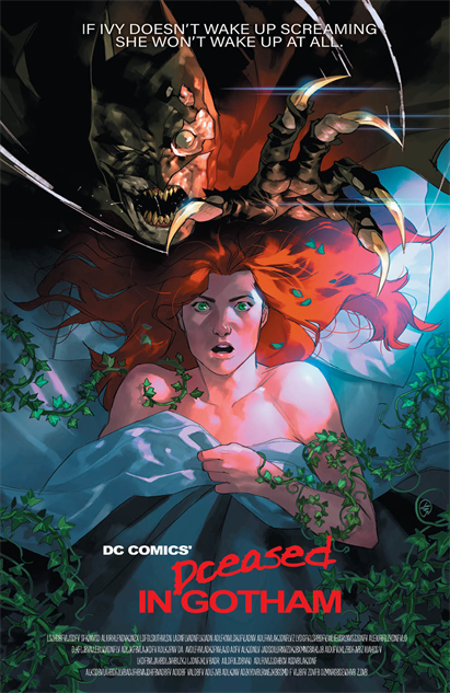 bestcomicbookcoversjune2019 dceased--2-variant-cover-art-by-yasmin-putri