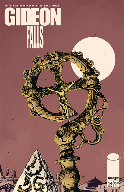 bestcomicbookcoversjune2019 gideon-falls--14-cover-art-by-andrea-sorrentino