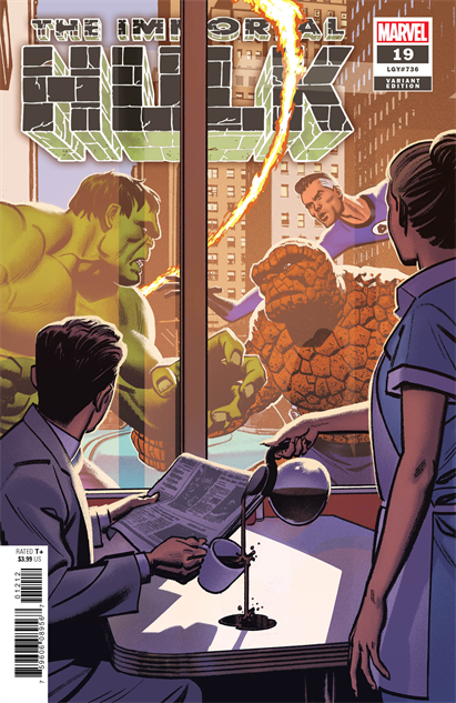 bestcomicbookcoversjune2019 immortal-hulk--19-variant-cover-art-by-greg-smallwood