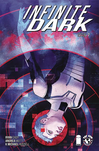 bestcomicbookcoversjune2019 infinite-dark--7-cover-art-by-nick-robles
