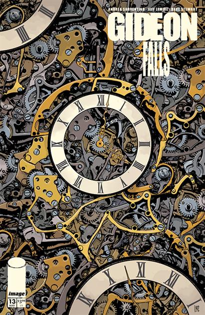 bestcomicbookcoversmay2019 gideon-falls--13-cover-art-by-andrea-sorrentino