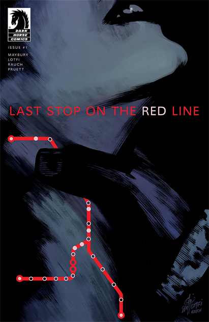 bestcomicbookcoversmay2019 last-stop-on-the-red-line--1-cover-art-by-sam-lotfi