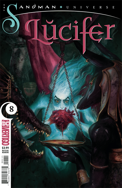 bestcomicbookcoversmay2019 lucifer--8-cover-art-by-tiffany-turrill