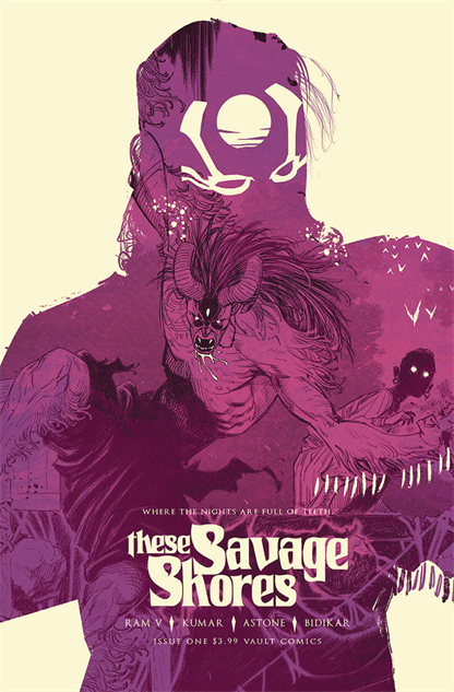 bestcomicbookcoversmay2019 these-savage-shores--1-reprint-variant-cover-by-sumit-kumar