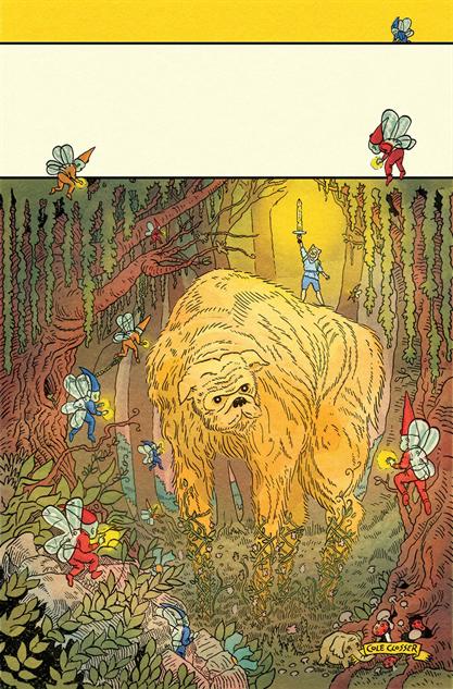 bestcomiccovernov17 adventuretimecomics17-coleclosser