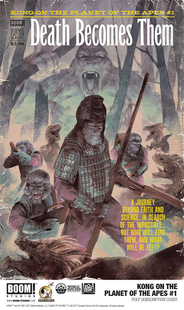 bestcomiccovernov17 kongontheplanetoftheapes-hanswoody