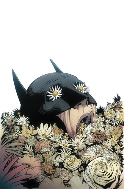 bestcomiccovers12-16 batman48-gregcapullo