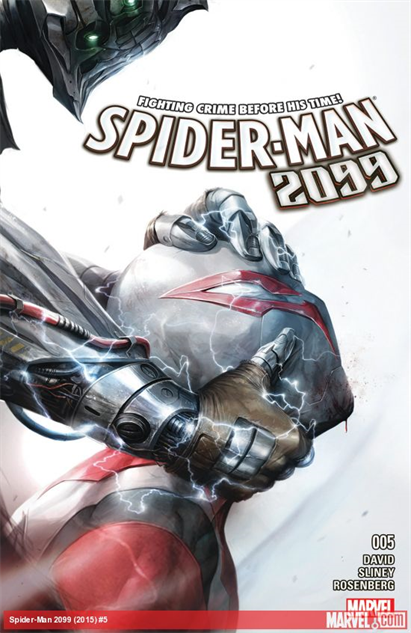 bestcomiccovers12-16 spider-man20995-francescomattina