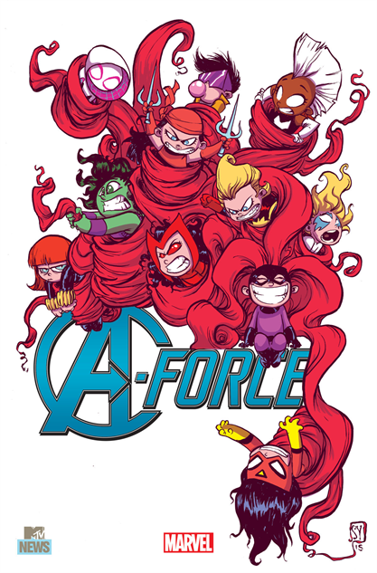bestcomiccovers15 a-force1-skottieyoung