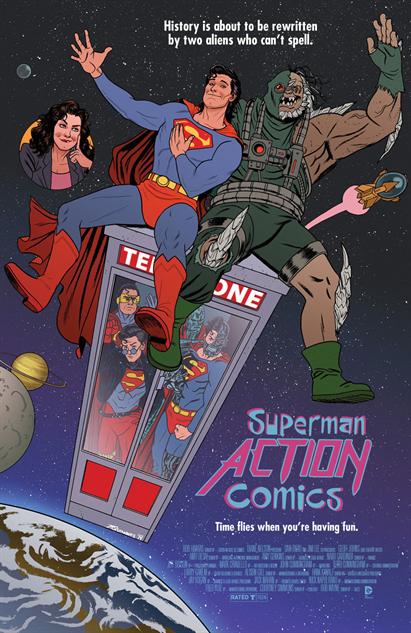 bestcomiccovers15 actioncomics40-joequinones